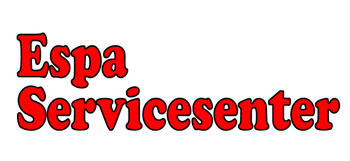 Logoen til Espa Servicesenter AS